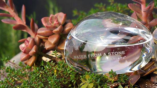水やりを忘れがちなあたなにオススメ!ADAのAPグラスみたいなウォーターキーパー。