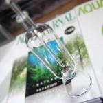 #077 ADA/Do!aquaのフードグラス レビュー