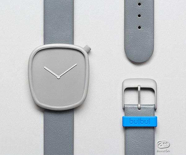 ADAなどのシンプルなデザイン好きにはたまらない!シンプルでハイセンスな腕時計。